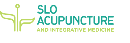 SLO Acupuncture and Integrated Medicine